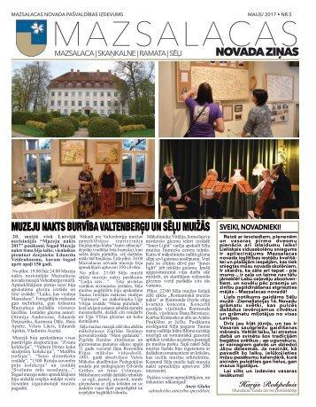 Mazsalacas_novada_ziņas_maijs2017
