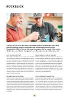 Jahresbericht 2016 - Page 5