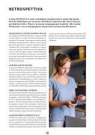 Jahresbericht 2016 - Page 6