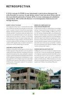 Jahresbericht 2016 - Page 7
