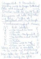 Mondparsifal Tagebuch Jonathan Meese - Page 5