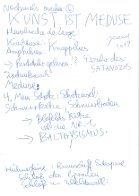 Mondparsifal Tagebuch Jonathan Meese - Page 7