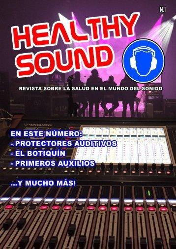 HealthySound_24-05-2017_II