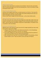 Pressure Ulcer Leaflet - Page 2