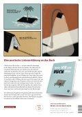 Buchprogramm Midas Kinderbuch F17 - Seite 3