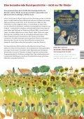 Buchprogramm Midas Kinderbuch F17 - Seite 4