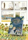Buchprogramm Midas Kinderbuch F17 - Seite 5