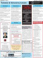 Anzeiger Ausgabe 21:17 - Page 2