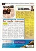 Filipino News April 2017 - Page 2