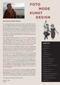 Buchprogramm Midas Collection F17  - Seite 2