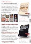 Buchprogramm Midas Collection F17  - Seite 3