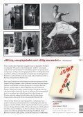 Buchprogramm Midas Collection F17  - Seite 5