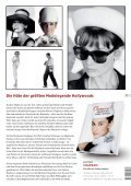 Buchprogramm Midas Collection F17  - Seite 7