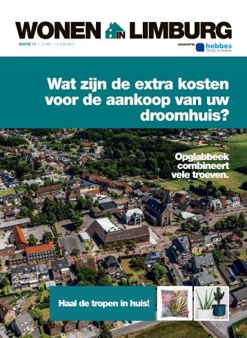 Wonen in Limburg 17