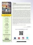 istanbul tarih - Page 3