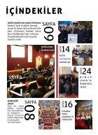 istanbul tarih - Page 4
