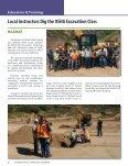 International Operating Engineer - Spring 2017 - Page 6
