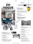CI-Magazin 40 - Page 4