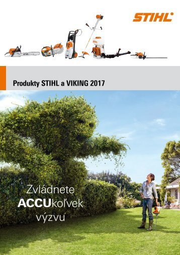 katalog 2017 leto