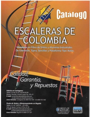 Catalago de Escaleras 2017 (1)