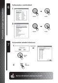 Sony KLV-W40A10E - KLV-W40A10E Consignes d'utilisation Tchèque - Page 5