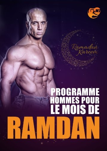 jamcore-Programme-homme-ramadan