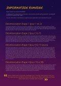 jamcore-Programme-homme-ramadan - Page 3