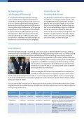 Technologische Lehrlingsqualifizierung - Handwerkskammer ... - Seite 2