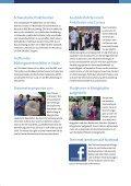 Technologische Lehrlingsqualifizierung - Handwerkskammer ... - Seite 5