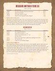Mushroom Smothered Prime Rib - Page 2