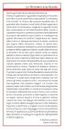 2015 - Page 3
