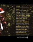 RUST magazine: Rust#25 - Page 3