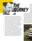 RUST magazine: Rust#25 - Page 4