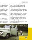 RUST magazine: Rust#25 - Page 5
