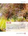 RUST magazine: Rust#25 - Page 7