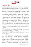 programma 15x21 - Page 2