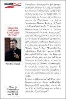 programma 15x21 - Page 3