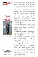 programma 15x21 - Page 4