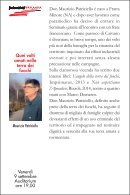 programma 15x21 - Page 5