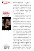 programma 15x21 - Page 7