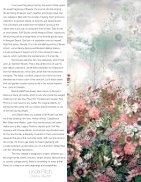 SPRINGMARKETBROCHURE_Retail - Page 2