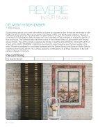 SPRINGMARKETBROCHURE_Retail - Page 4