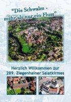 Festschrift Salatkirmes 2017 - Page 2