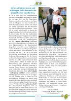 Festschrift Salatkirmes 2017 - Page 6