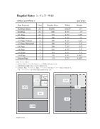 media_kit_jp_2017 - Page 5