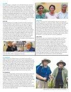 Carondelet Magazine 2017 - Page 5