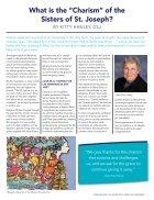 Carondelet Magazine 2017 - Page 7