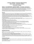 Chemistry Notebook Salazar - Page 6