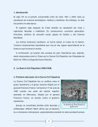 proyecto final - Page 4