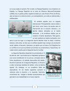 proyecto final - Page 5